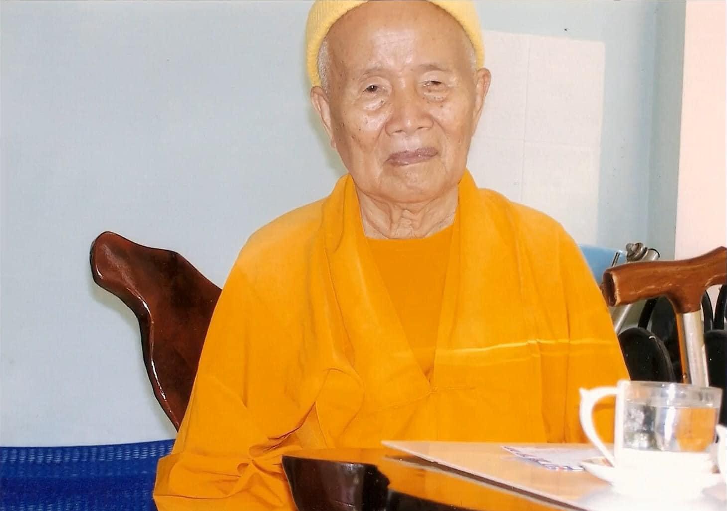 HT Huyen Quang