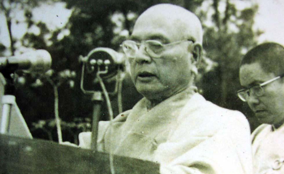 Thichdonhauts