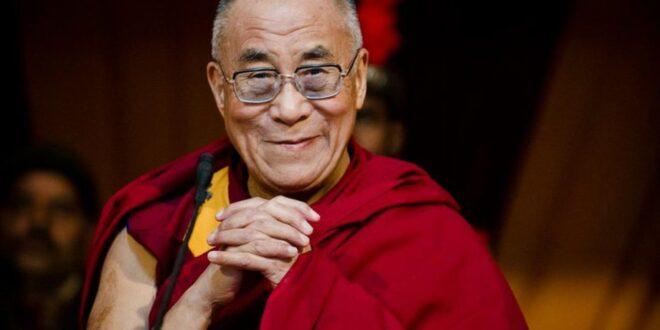 dalailatma