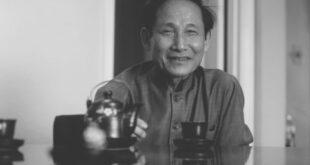 Trí Siêu Lê Mạnh Thát: Thơ Thiền Việt Nam, một con đường tiếp cận với văn hóa trong quá khứ