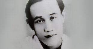Cư sĩ Trúc Thiên