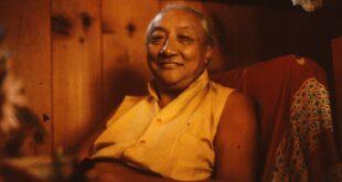 Dilgo Khyentse Rinpoche | Đạo Sinh chuyển ngữ: Nỗ lực tịnh hóa bản thân