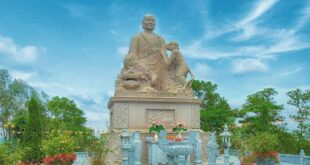 Su Van Hanh a
