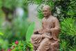 Đinh Quang Mỹ: Thiền Trúc Lâm: Tư tưởng triết lý