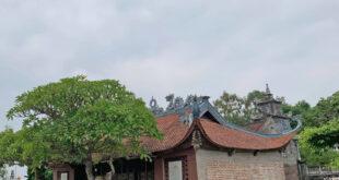 Thích Đức Nhuận: Hai ngã Ðạo Ðời và bổn phận người Phật Tử trước cửa ngõ thời đại