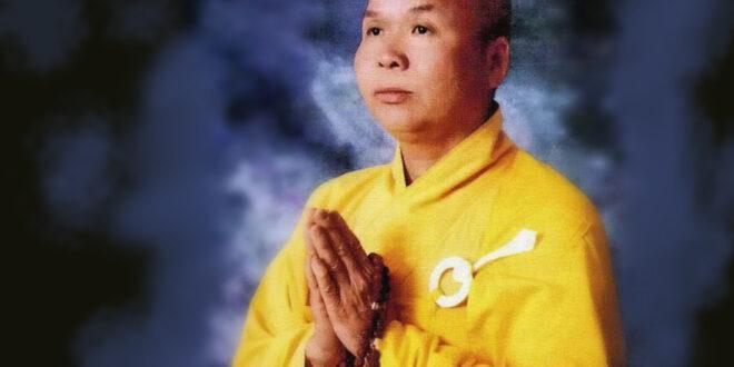 hoiquanadida com guong vang sanh ht thich duc niem