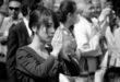 Ngô Nhân Dụng (Chân Văn): Lễ Tổ Tiên