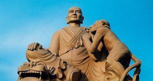 Nguyễn Đăng Thục: Tư tưởng Thiền Dân tộc của Vạn Hạnh