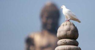 Trí Nguyệt: Học thuyết Vô ngã trong Phật giáo
