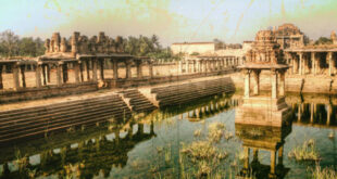 Ancient History India Indus Valley