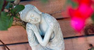 Thích Nhất Hạnh | Trái tim của Bụt: Tu Phật học Phật