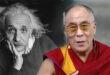 Rasoul Sorkhabi | Thích Trí Chơn dịch Việt: Albert Einstein và Đức Đạt Lai Lạt Ma