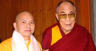 Thích Nguyên Tạng (dịch): Sức mạnh của lòng từ