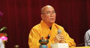 HT Nguyen Sieu