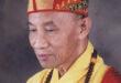 Vĩnh Hảo: Về một vị thiền sư