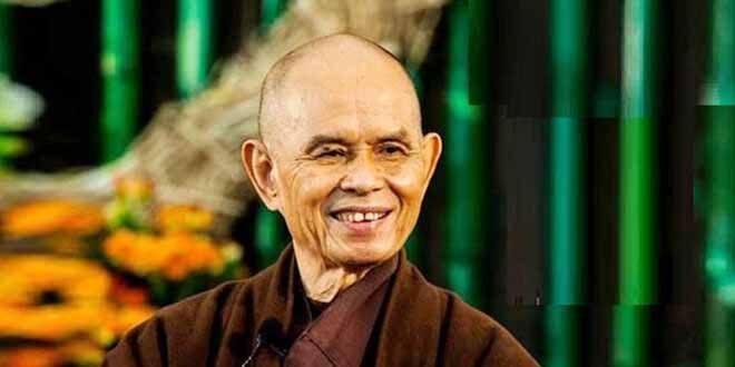 Thích Nhất Hạnh (Đạo Phật của tuổi trẻ) Chương III: Sứ mạng phụ huynh