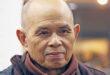 Thích Nhất Hạnh (Đạo Phật của tuổi trẻ): Chương II: Huynh trưởng Gia đình Phật tử