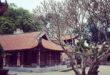 Nguyễn Bá Lăng: Kiến trúc Phật giáo Việt Nam
