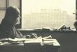 Charles A. Moore | Hạnh Viên dịch: Suzuki: Con người và Học giả
