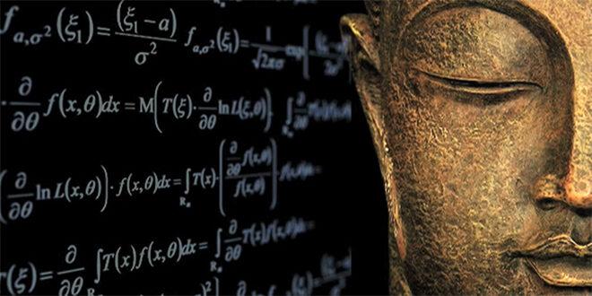 Thích Tuệ Sỹ: Buddhist Foundation Of Economics