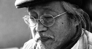 Lê Giang Trần: Sống tự do cho chính mình qua hành trình Thiền định