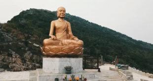 Trí Siêu Lê Mạnh Thát: Vua Trần Nhân Tông và cuộc chiến tranh vệ quốc năm 1285