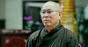 Thích Nguyên Siêu: Một vài nét biểu trưng của người cư sĩ Phật tử nơi hải ngoại