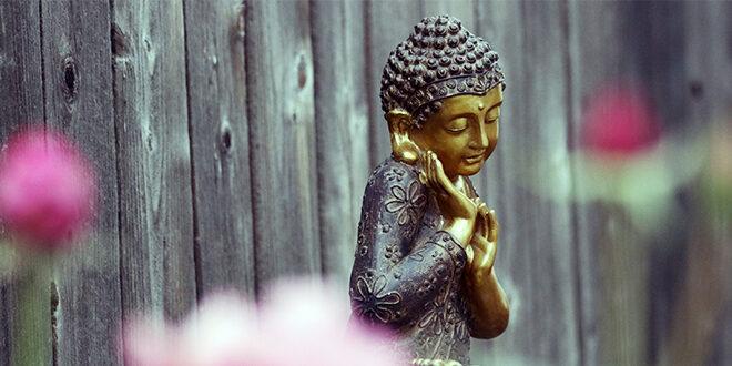 Trần Kiêm Đoàn: Tuổi trẻ ngày nay trước cửa ngõ văn hóa Phật giáo