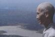 Thích Tuệ Sỹ: Phương trời viễn mộng