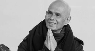thich nhat hanh 2 1
