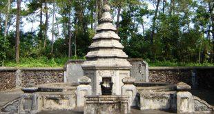 Thích Thiện Siêu: Thiền sư Liễu Quán, chùa Thiền Tôn, Huế