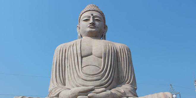 Bhikkhu Cittacakkhu dịch: Luật điển học phái Pāli