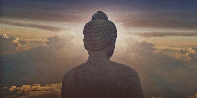 Thubten Chodron | Diệu Liên Lý Thu Linh dịch: Đối mặt với các vấn đề  trong cuộc sống theo quan điểm Phật Giáo